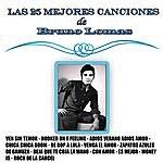 Bruno Lomas Las 25 Mejores De Bruno Lomas