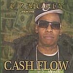 EZ Money Cash Flow