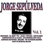 Jorge Sepulveda Lo Mejor De Jorge Sepulveda Vol. 2