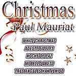 Paul Mauriat Christmas Songs