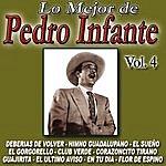 Pedro Infante Pedro Infante A Mexico