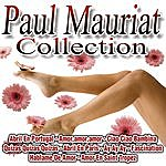 Paul Mauriat Paul Mauriat Collection