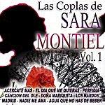 Sara Montiel Las Mejores Coplas De Sara Montiel