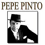 Pepe Pinto Flamenco Y Copla