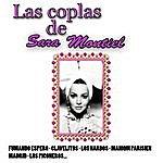 Sara Montiel Las Coplas De Sara Montiel Vol.1