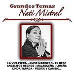 Nati Mistral Grandes Exitos Vol.1