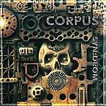 Corpus Syn:drom (Edited)