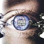 Verse Real Eyes