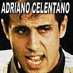 Adriano Celentano Adriano Celentano Greatest