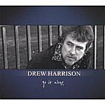 Drew Harrison Go It Alone