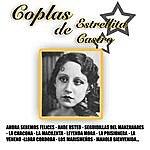 Estrellita Castro Las Coplas De Estrellita Castro