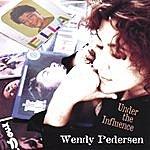 Wendy Pedersen Under The Influence