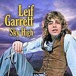 Leif Garrett Sky High