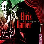 Chris Barber The Very Best Of