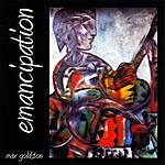 Max Goldston Emancipation