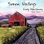 Greg Maroney Seven Valleys