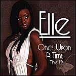Elle Once Upon A Time