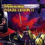 Dynamics Plus Chaos Legion II
