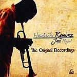 Humberto Ramirez The Original Recordings