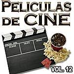 Film Peliculas De Cine Vol.12