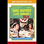 The Sabri Brothers Sabri Brothers Live Concert Vol -16