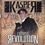 Kasper Cultural Revolution