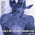 Ithaka Saltwater Nomad