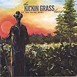 Kickin Grass On The Short Rows