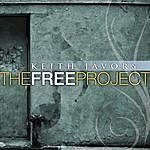 Keith Javors The Free Project