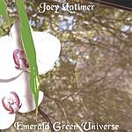 Joey Latimer Emerald Green Universe