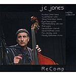 J.C. Jones Recomp
