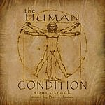 Barry James Music For 'the Human Condition'