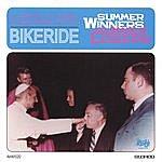 Bikeride Summer Winners/Summer Losers