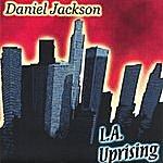 Daniel Jackson L.a. Uprising