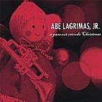 Abe Lagrimas, Jr. A Pass Out Records Christmas