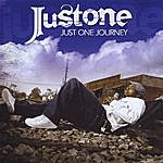 Justone Just-One Journey