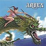 Arden Trio N.s.d.