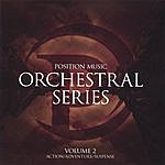 James Dooley Position Music - Orchestral Series Vol. 2