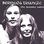 Bermuda Triangle The Missing Tapes