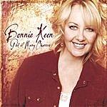 Bonnie Keen God Of Many Chances