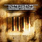 The Instruments National Laboratory