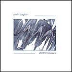 Amir Baghiri Dreamresources