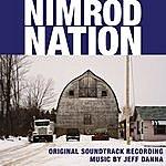 Jeff Danna Nimrod Nation Original Soundtrack Recording
