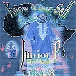 Junior P. Know Your Self