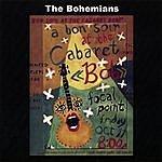 The Bohemians A Bon Soir At The Cabaret Bob