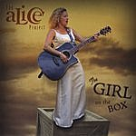 The Alice Project The Girl On The Box