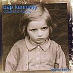 Bap Kennedy Domestic Blues