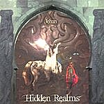 Jehan Hidden Realms / 2 Cd Set
