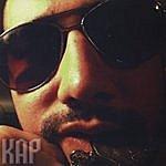 Kap Over.rap.music