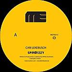 Cari Lekebusch Spindizzy (2-Track Single)